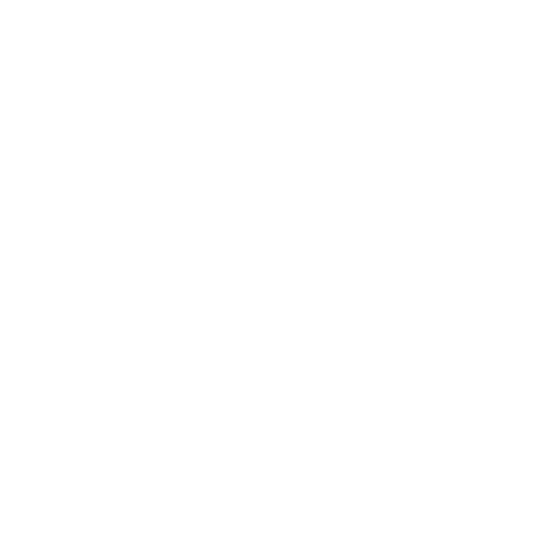 Better World Series